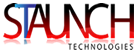 Staunch Technologies Limited